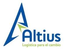 altius consulting & formación