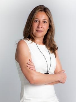 María Ballesteros Altius Consulting & Formación