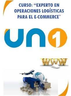 Portada-curso-e-commerce