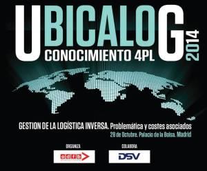ubicalog 2014