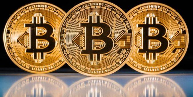 Qué-es-y-para-qué-sirve-Bitcoin-01-850x429